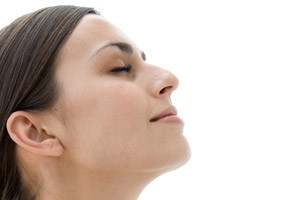 Deep Breathing For Optimum Health