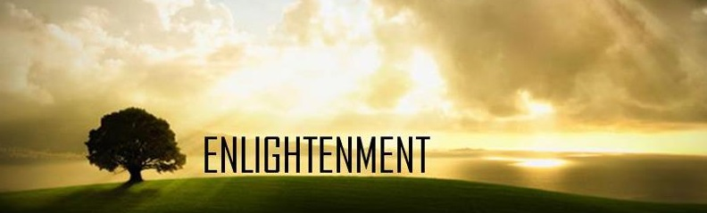 Yoga Practice For Enlightenment