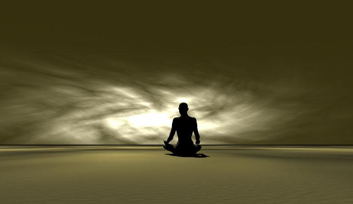 3 Yoga Meditation Roadblocks