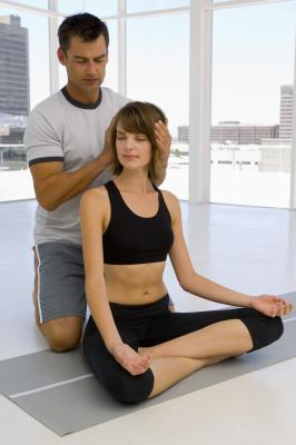 Private Yoga Classes For Beginners