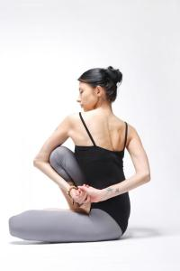 Discover Yoga For Beginners