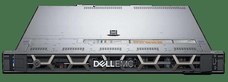 Dell-EMC-PowerEdge-R440-No-Reflection