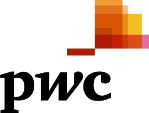 PwC Österreich AG
