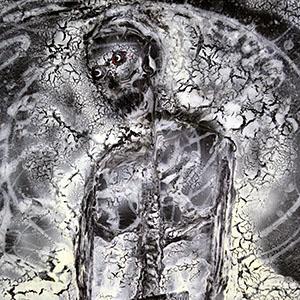 Bare Bones by Artemis Sere