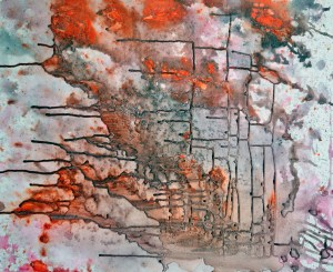 Artemis Sere Coagulative Spill