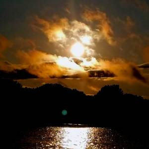 Artemis Sere Xoterica 12: The Return