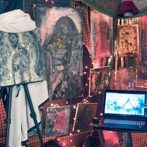 artemis sere's serenity gallery