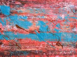 Psychic Trespassenger by Artemis Sere