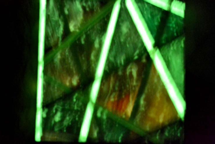 Artemis Sere SS-SG-00339 Ubiquitous Bliss 4