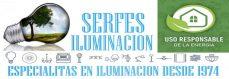 SERFES ILUMINACION