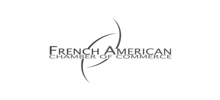 Partenariat : Chambre de commerce franco-américaine