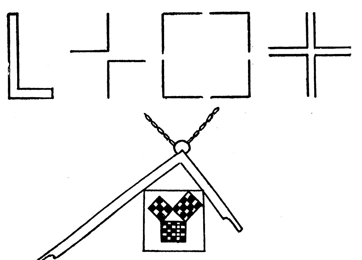 simbolo con la b lafrancmasoner 237 a