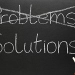 ¿Cómo pensar los problemas?