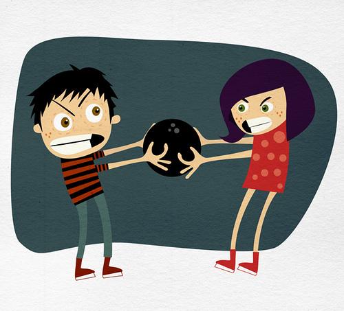 La psicologia de una negociacion: 5 errores cognitivos