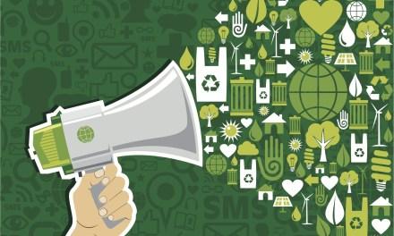 Marketing Ecológico