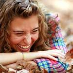 Tips para mejorar tu lenguaje corporal