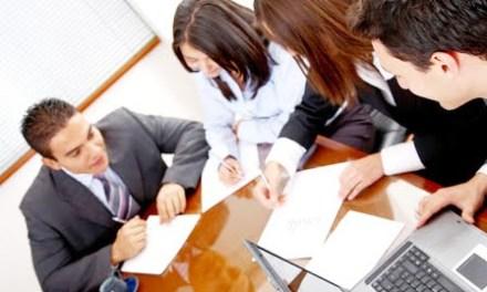 3 pasos para hacer un Plan de Negocios