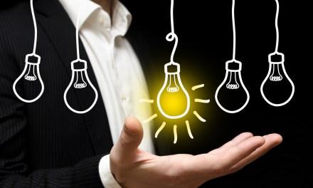 ¿Cómo surgen las #IDEAS?