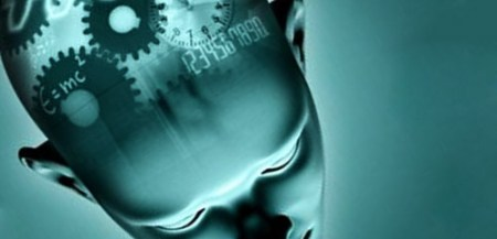 Aprendiendo acerca de la programacion neurolinguistica