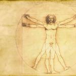 Anatomía de una Empresa. ¿Cómo diagnosticar enfermedades?