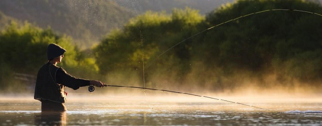 Pesca-a-mosca-1440x564_c
