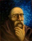 Abraham Kaab
