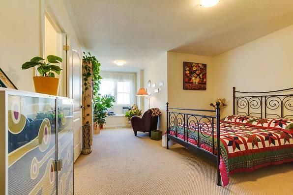 Bedroom-Second-floor-2