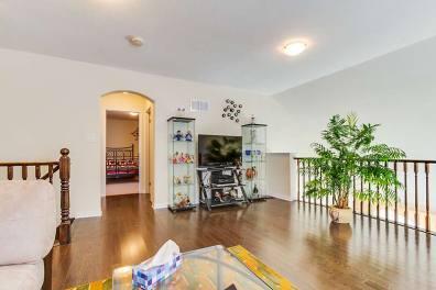 Living-Room-Second-Floor-4