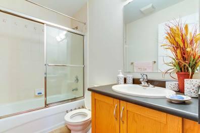 Washroom-Second-Floor-1