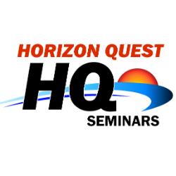 Horizon Quest Seminars