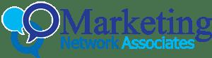 Marketing Network Associates
