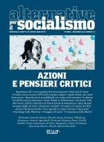 alternative per il socialismo