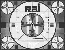 rai, radiotelevisione italiana,
