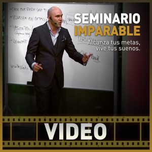 SB_Product_SeminarImparable