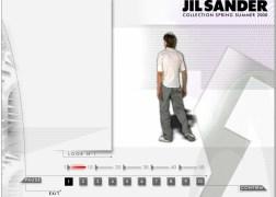 JS 005 Modello 1