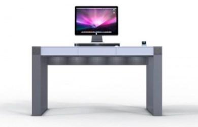 Novanta desk - foto 1