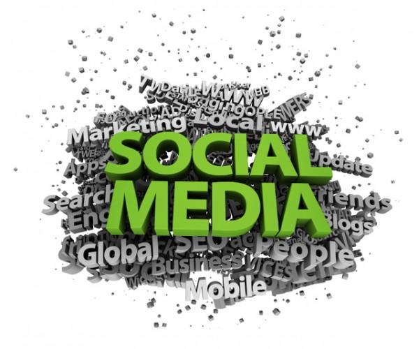 Social-Media-600x500