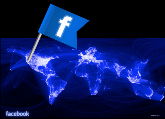 facebook-world