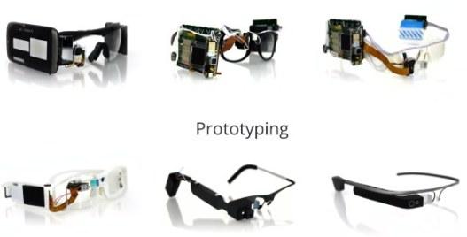 googleglass-prototyping