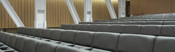 MAST_3_Auditorium