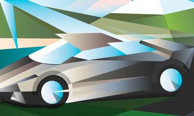 il-futuro-dell-auto