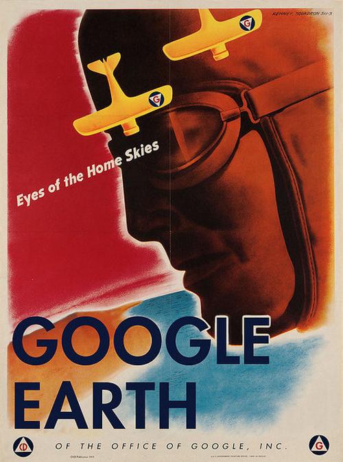 Google-Earth_propaganda10