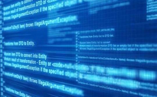 Software Defined Anything-Gartner-2014