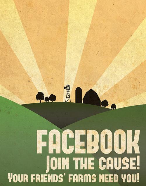 facebook-propaganda-poster
