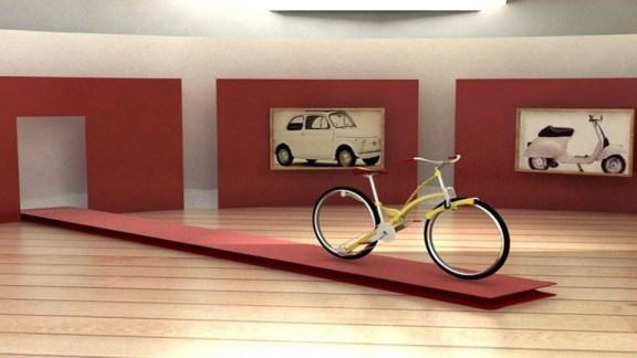 bici1024-5761