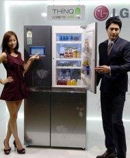lg-smart-refrigerator