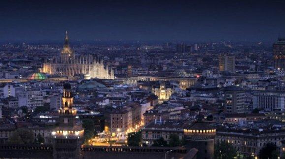 A-Walk -in-Milan-Giuseppe-Vetrano
