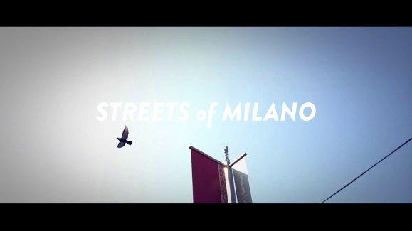 Street-of-Milano-Lukas