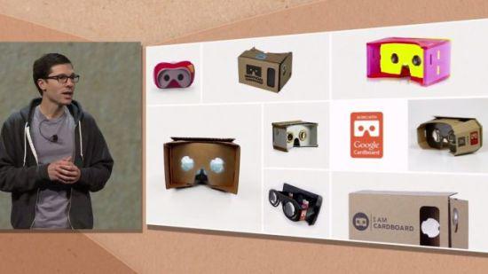 google-cardboard-models-650-80