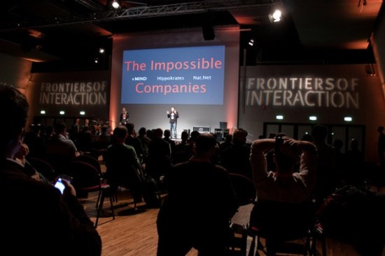 fintech_health_retail_innovazione_a_frontiers_of_interaction_2015-620x414